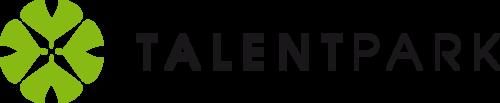 Talent Park Logo